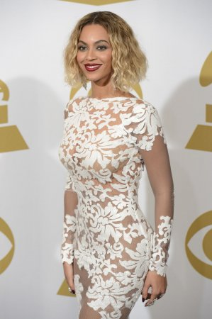 Bill O'Reilly: Beyonce promoting pregnancy out of wedlock