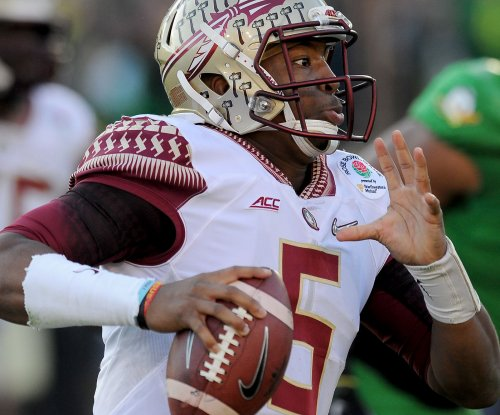 Jameis Winston rape accuser speaks in Sundance documentary