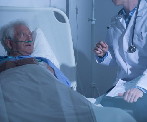 Most doctors work while sick despite risk to patients, says survey
