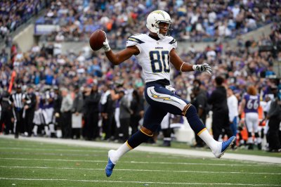 San Diego Chargers: 3 things we learned in Week 9