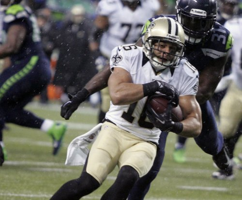 Lance Moore retires after 10 seasons