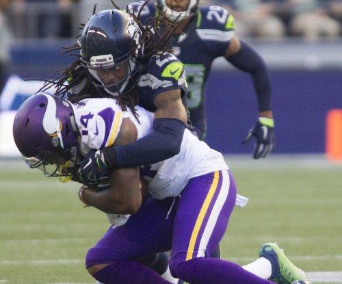 Minnesota Vikings injury update: WR Stefon Diggs among ailing players