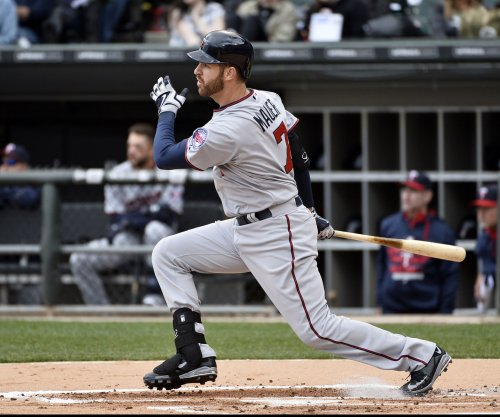 Minnesota Twins topple Milwaukee Brewers, extend win streak to five