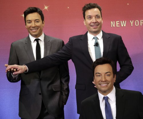 Famous birthdays for Sept. 19: Jimmy Fallon, Trisha Yearwood
