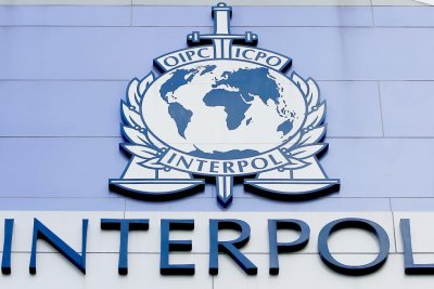 500 rescued, 40 arrested in Interpol-led human trafficking bust in Africa