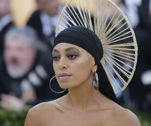 Famous birthdays for June 24: Solange Knowles, Mindy Kaling