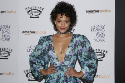 Kiersey Clemons in talks for 'Lady and the Tramp' remake