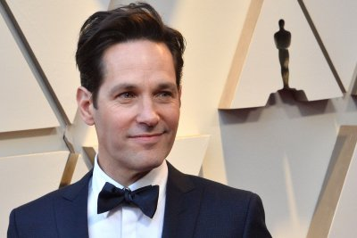 Paul Rudd, Peyton Reed returning for third 'Ant-Man' movie