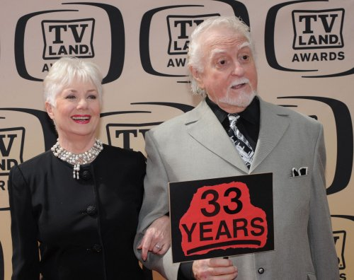 Shirley Jones to guest star on 'General Hospital'