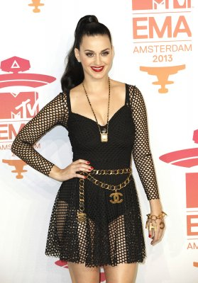 Katy Perry, Miley Cyrus to open and close American Music Awards
