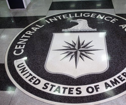 Fired CIA officer guilty of leaks to N.Y. Times reporter