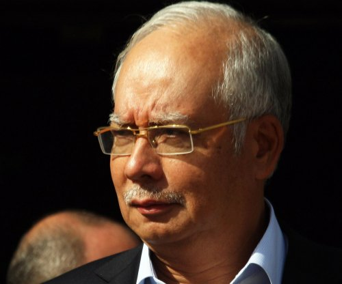 Indefinite detention without trial reintroduced in Malaysia