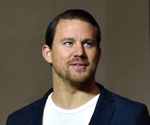 Channing Tatum may exit 'Gambit'