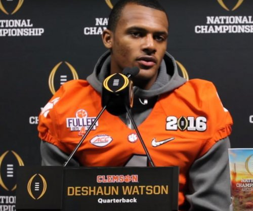 Alabama vs. Clemson: All-NFL Prospect Team
