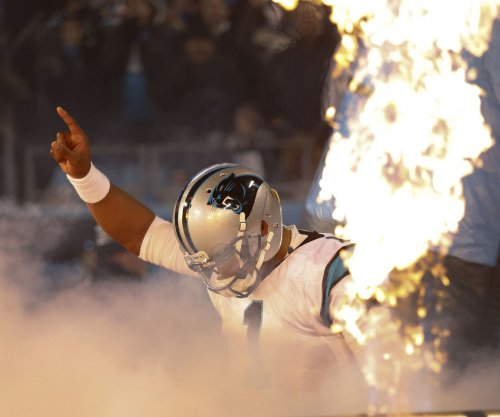 Super Bowl 50 first look: Denver D, Cam Newton will be keys