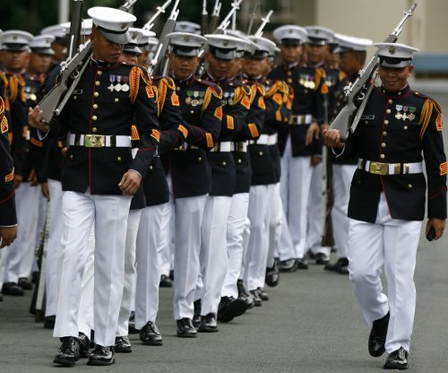 Philippine national historian quits post over Ferdinand Marcos burial