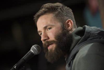 Toughness fueled Julian Edelman's rise with New England Patriots
