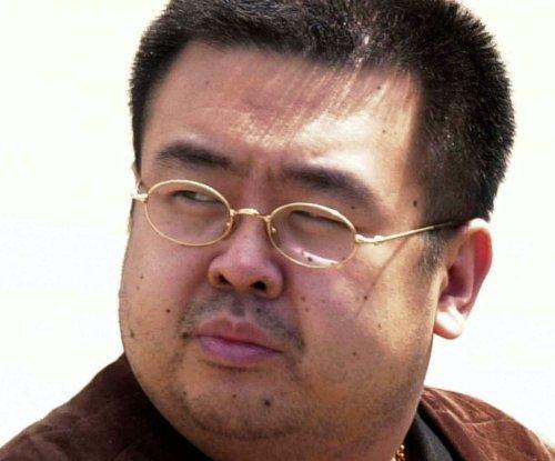 North Korea: Kim Jong Nam died of heart attack, not VX nerve gas