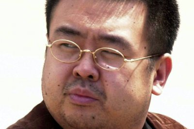 North Korea: Kim Jong Nam died of heart attack, not VX nerve gas