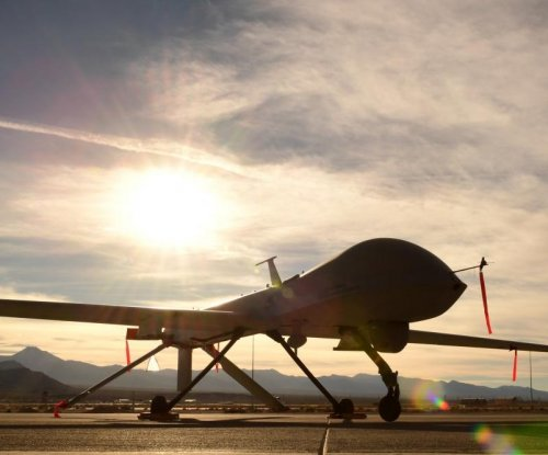 General Atomics awarded $8.8M contract for low power laser demonstrator