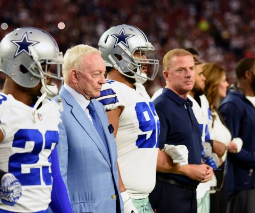 What's to blame for Dallas Cowboys' 2017 collapse?