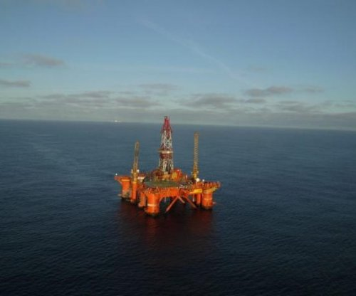 Transocean shareholders back acquisition of Songa Offshore