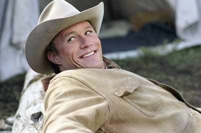 'Brokeback Mountain,' 'Jurassic Park' added to National Film Registry