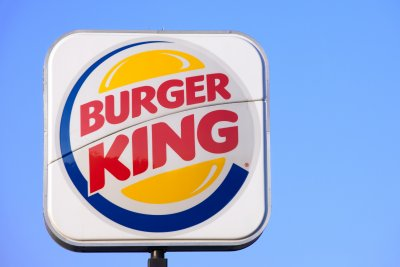 Burger King parent company unveils global growth strategy