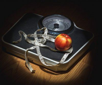Weight-loss surgery may help obese patients breathe easier