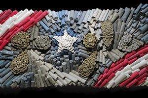 Google Doodle honors U.S. veterans
