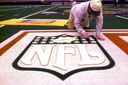 NFL, union agree to loosen COVID-19 restrictions for vaccinated players