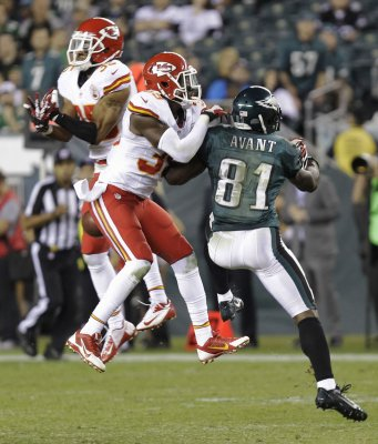 Chiefs safety Husain Abdullah wrongfully penalized for post-TD prayer