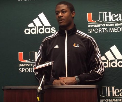 ACC suspends officials after Miami-Duke wild finish