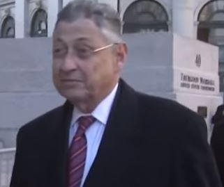 High-powered former N.Y. lawmaker guilty on fraud, extortion, money laundering charges