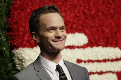 Neil Patrick Harris lands lead role in Netflix's 'A Series of Unfortunate Events'