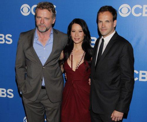 CBS renews 'Elementary,' 'Amazing Race'