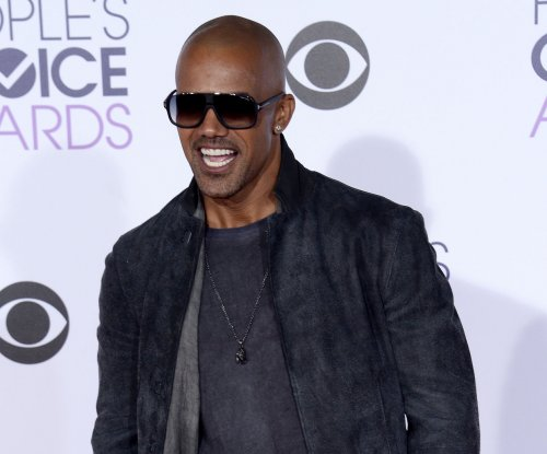 Shemar Moore lands lead in CBS drama 'S.W.A.T.'