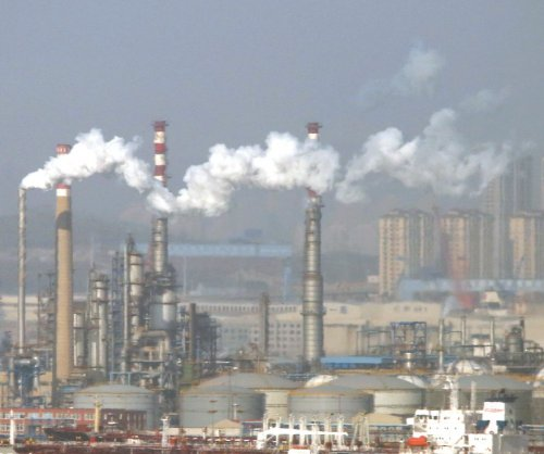 Shell endorses climate task-force recommendations