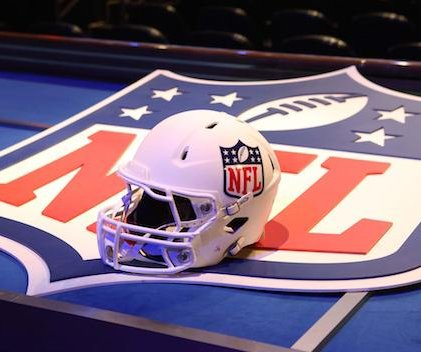 NFL committee proposes new kickoff rules