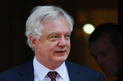 Brexit Secretary resigns amid disagreements over new deal