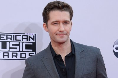 Matthew Morrison confirmed for 'American Horror Story: 1984'