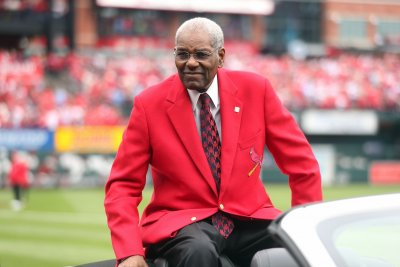 Cardinals Hall of Fame pitcher Bob Gibson dies at age 84