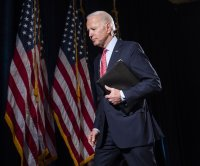 Biden unveils plans to vaccinate 100M, deliver $1,400 direct payments