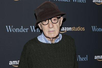 'Allen v. Farrow' docu-series to debut on HBO Feb. 21