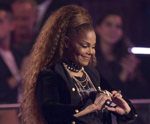 Janet Jackson documentary to air on A&E, Lifetime in 2022