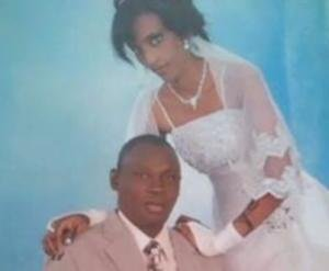 Sudanese Christian woman jailed over travel documents now at U.S. embassy