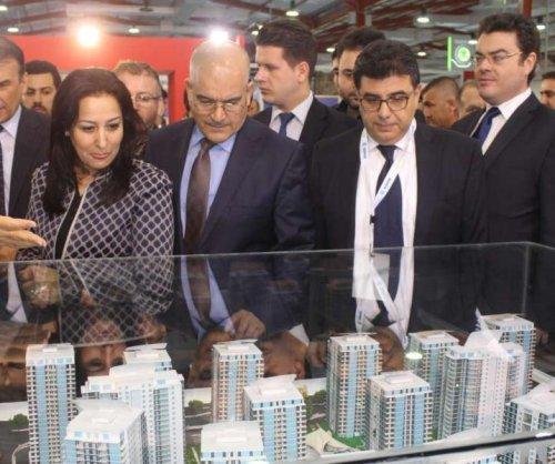 World Bank: Oil-rich Kurdish economy shrinking