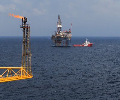 Total reaches production milestone in Angola