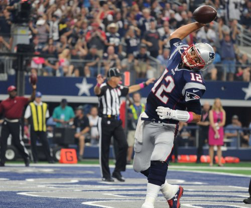 Defense, Tom Brady push New England Patriots past Dallas Cowboys