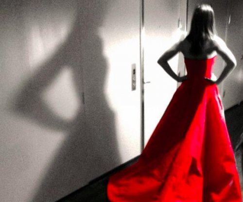 Justin Theroux names Jennifer Aniston his #WCW, defends 'Zoolander 2'